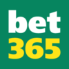 Bet365 Esports Review & Bonus Code