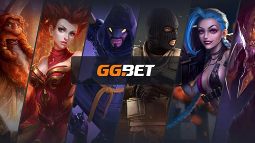 GG.Bet Review