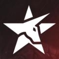 Unikrn Review & Bonus Code